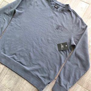 O'Neill Shirts - 🔥🔥ONEIL - CREW PULLOVER SWEATSHIRT🔥🔥